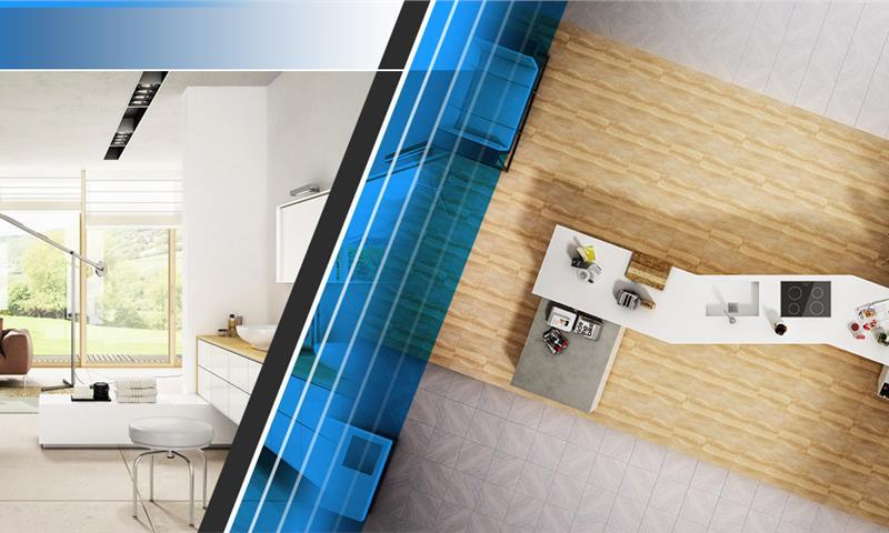 Concorso interior design livello avanzato con attestato su for Corsi interior design milano