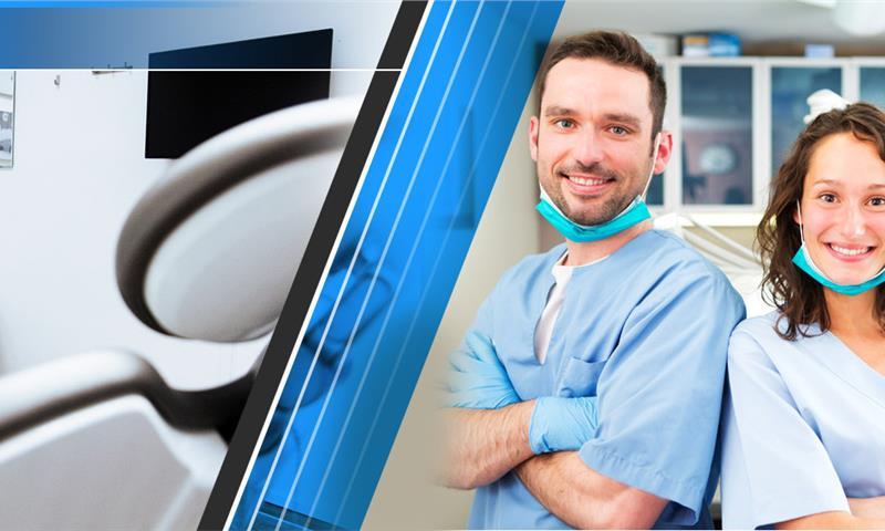 Corso Assistenza Odontoiatrica Livello Avanzato Con