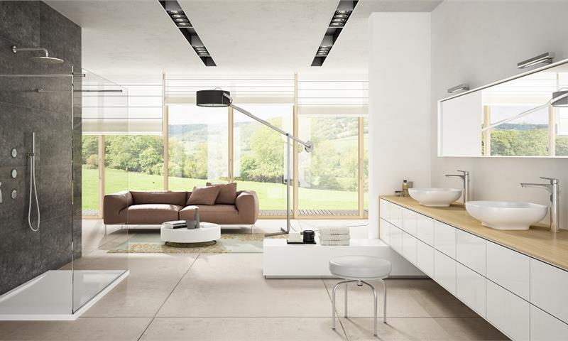 Corso interior design livello avanzato con attestato su for Riviste di interior design