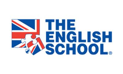 THE ENGLISH SCHOOL - Alessandria