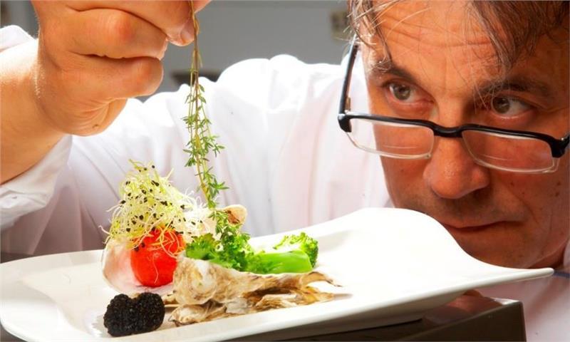 Corso di formazione cucina in azienda livello principiante con attestato su - Corsi di cucina catania ...