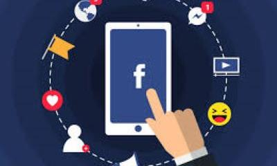 Corso di Facebook Marketing liv. Avanzato