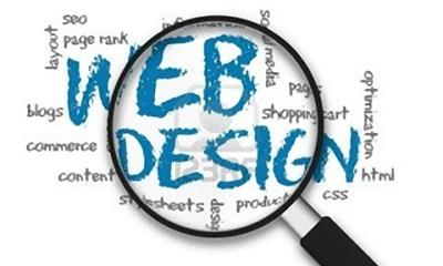 CORSO ON LINE DI WEB DESIGN